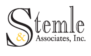 Stemle & Associates, Inc.
